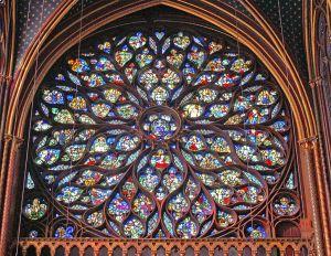 774px-sainte_chapelle_-_rosace